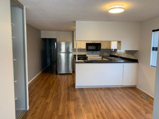Photo 8: 8 Spine Drive in Winnipeg: St Vital Mobile Home for sale (2F)