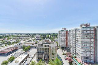 """Photo 24: 1311 11967 80 Avenue in Surrey: Scottsdale Condo for sale in """"Delta Rise"""" (N. Delta)  : MLS®# R2594426"""