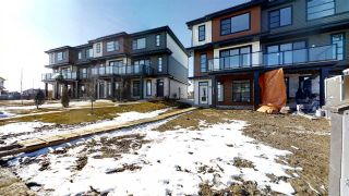 Photo 25:  in Edmonton: Zone 55 Attached Home for sale : MLS®# E4232082