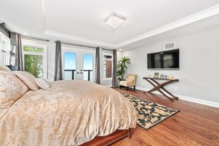Photo 14: : House for sale