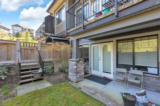 """Photo 10: 6 23709 111A Avenue in Maple Ridge: Cottonwood MR Townhouse for sale in """"FALCON HILLS"""" : MLS®# R2570250"""