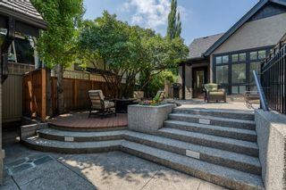Photo 42: 3236 Alfege Street SW in Calgary: Upper Mount Royal Detached for sale : MLS®# A1126794
