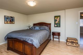 Photo 39: 9651 85 Street in Edmonton: Zone 18 House for sale : MLS®# E4233701