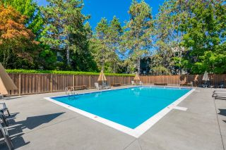 Photo 19: 7371 CAPISTRANO Drive in Burnaby: Montecito Townhouse for sale (Burnaby North)  : MLS®# R2615450