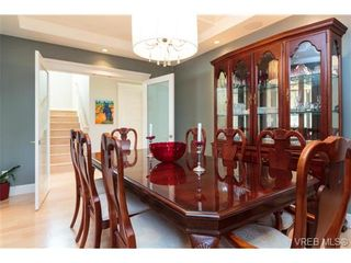 Photo 8: 589 Hampshire Rd in VICTORIA: OB South Oak Bay House for sale (Oak Bay)  : MLS®# 722882