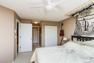 "Photo 12: 221 2678 DIXON Street in Port Coquitlam: Central Pt Coquitlam Condo for sale in ""Springdale"" : MLS®# R2098003"