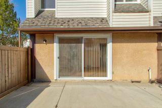 Photo 36: H1 1 GARDEN Grove in Edmonton: Zone 16 Townhouse for sale : MLS®# E4240600