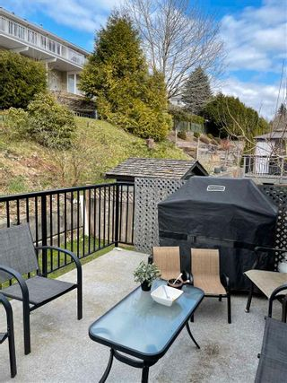 Photo 7: 32361 BADGER Avenue in Mission: Mission BC House for sale : MLS®# R2561645