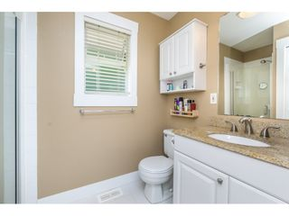 Photo 14: 2647 CHAPMAN Place in Abbotsford: Abbotsford East House for sale : MLS®# R2199445