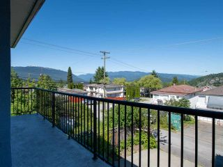 Photo 22: 10 WARWICK Avenue in Burnaby: Capitol Hill BN House for sale (Burnaby North)  : MLS®# R2603486