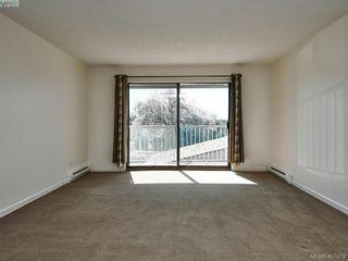 Photo 6: 220 900 Tolmie Ave in VICTORIA: SE Quadra Condo for sale (Saanich East)  : MLS®# 809001