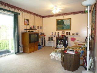 Photo 9: 336 CHESTNUT AV: Harrison Hot Springs House for sale : MLS®# H1400955