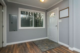 Photo 8: 23377 47 Avenue in Langley: Salmon River House for sale : MLS®# R2228603