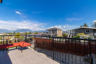 Photo 5: 3808 CARDIFF Place in Burnaby: Central Park BS House for sale (Burnaby South)  : MLS®# R2619858