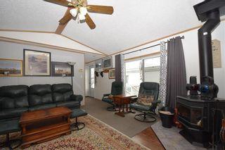 Photo 2: 20 Hornshaw Street in Pine Ridge: Pineridge Trailer Park Residential for sale (R02)  : MLS®# 202011922