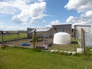 Photo 9: 1040 48520 Hwy 2A: Rural Leduc County House for sale : MLS®# E4230417
