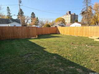 Photo 32: 1010 105th Avenue in Tisdale: Residential for sale : MLS®# SK850145