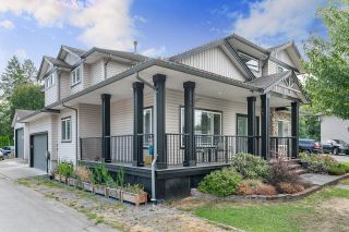 Photo 23: 23180 123 Avenue in Maple Ridge: East Central House for sale : MLS®# R2610898