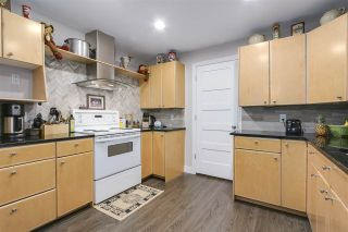 Photo 5: 4930 200 Street in Langley: Langley City House for sale : MLS®# R2591666