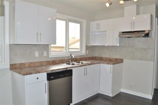 Photo 14: 13523 74 ST NW: Edmonton House for sale : MLS®# E4069111