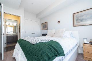 Photo 18: 220 10523 123 Street in Edmonton: Zone 07 Condo for sale : MLS®# E4243821