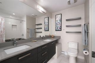 Photo 17: 406 2858 W 4TH AVENUE in Vancouver: Kitsilano Condo for sale (Vancouver West)  : MLS®# R2535002