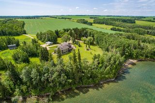 Photo 44: 2210B Township Road 392: Rural Lacombe County Detached for sale : MLS®# A1096885