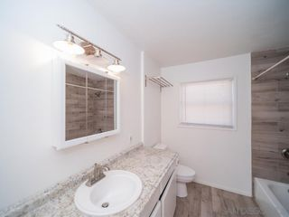 Photo 17: COLLEGE GROVE House for rent : 4 bedrooms : 4960 63rd in San Diego