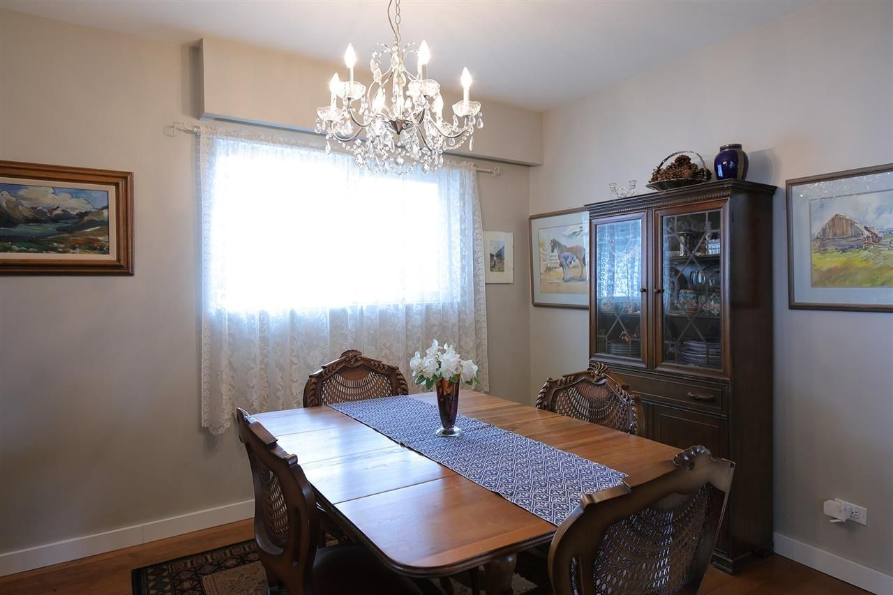 Photo 6: Photos: 1865 E 53RD Avenue in Vancouver: Killarney VE House for sale (Vancouver East)  : MLS®# R2383850