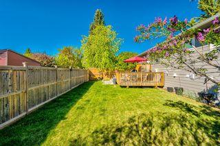 Photo 45: 228 PARKLAND Way SE in Calgary: Parkland Detached for sale : MLS®# A1111557