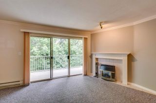 """Photo 2: 45 3380 GLADWIN Road in Abbotsford: Central Abbotsford Townhouse for sale in """"Forest Edge"""" : MLS®# R2581100"""