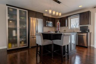 Photo 4: 7 455 Shorehill Drive in Winnipeg: Royalwood Condominium for sale (2J)  : MLS®# 202108556