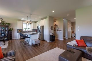 Photo 10: 2255 Forest Grove Dr in : CR Campbell River West House for sale (Campbell River)  : MLS®# 876456
