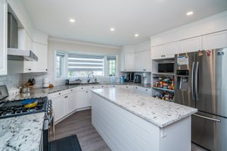 Photo 5: 4634 RYSER Court in Prince George: Heritage House for sale (PG City West (Zone 71))  : MLS®# R2622762