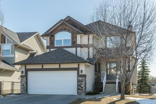 Photo 32: 32 Discovery Ridge Court SW in Calgary: Discovery Ridge Detached for sale : MLS®# A1114424