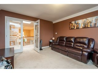 Photo 28: 13328 84 Avenue in Surrey: Queen Mary Park Surrey House for sale : MLS®# R2533786