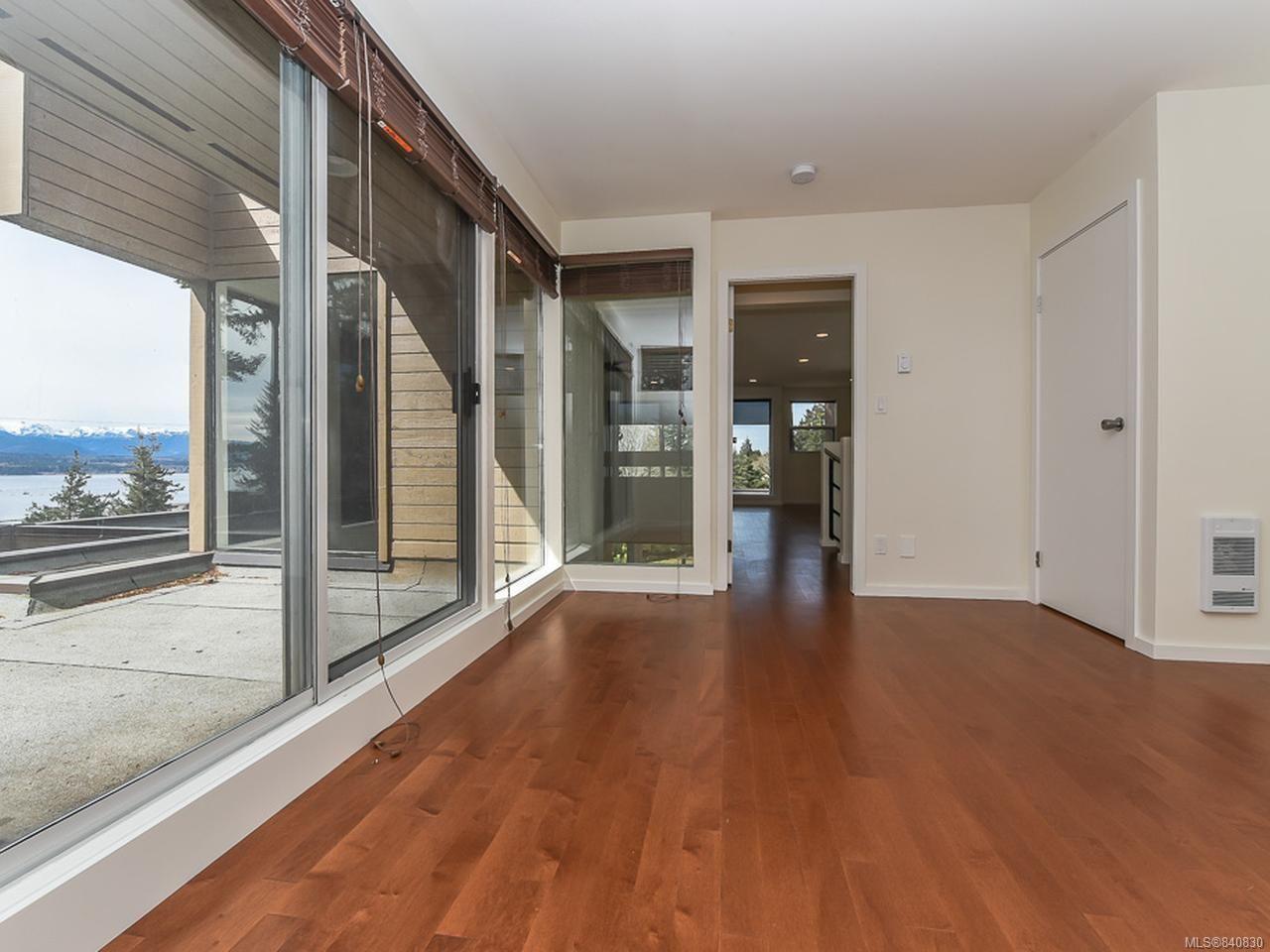 Photo 26: Photos: 1156 Moore Rd in COMOX: CV Comox Peninsula House for sale (Comox Valley)  : MLS®# 840830