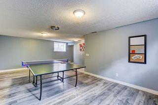 Photo 31: 91 SILVERADO RIDGE Crescent SW in Calgary: Silverado Detached for sale : MLS®# A1089884