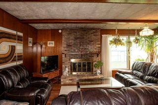 Photo 14: 148 Kenaston Boulevard in Winnipeg: River Heights Residential for sale (1C)  : MLS®# 202111736