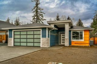 Main Photo: 722 Salal St in : CR Willow Point House for sale (Campbell River)  : MLS®# 861930