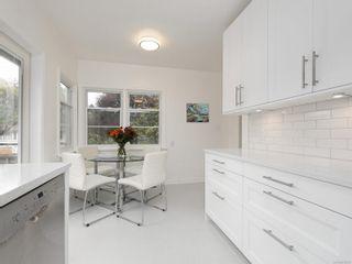 Photo 8: 1368 Grant St in : Vi Fernwood House for sale (Victoria)  : MLS®# 856502