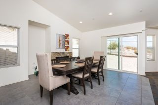 Photo 5: CAMPO House for sale : 4 bedrooms : 32108 Evening Primrose