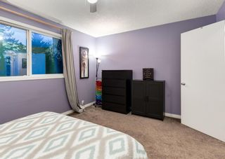 Photo 18: 205 RUNDLESON Place NE in Calgary: Rundle Detached for sale : MLS®# A1153804