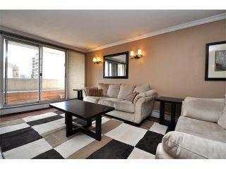 Photo 15: 606 323 13 Avenue SW in Calgary: Victoria Park Condo for sale : MLS®# C4016583