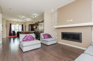 Photo 8: 7322 ARMOUR Crescent in Edmonton: Zone 56 House for sale : MLS®# E4223430
