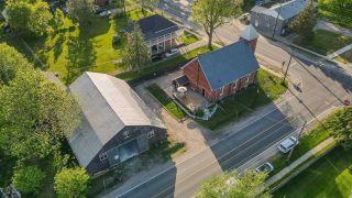 Photo 6: 8137 N Main Street in Adjala-Tosorontio: Everett House (Bungalow) for sale : MLS®# N5249549