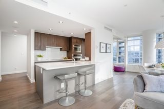 Photo 12: 604 1233 W CORDOVA Street in Vancouver: Coal Harbour Condo for sale (Vancouver West)  : MLS®# R2604078