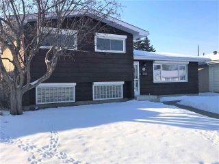 Photo 2: 15919 88B Avenue in Edmonton: Zone 22 House for sale : MLS®# E4227482