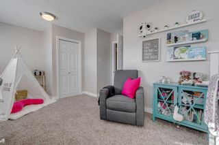 Photo 25: 23 Galbraith Drive SW in Calgary: Glamorgan Detached for sale : MLS®# A1062458