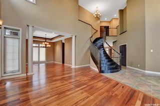 Photo 9: 8021 Wascana Gardens Crescent in Regina: Wascana View Residential for sale : MLS®# SK867022